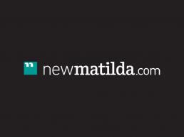 New Matilda - News